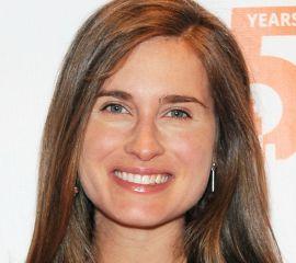 Lauren Bush Speaker Bio