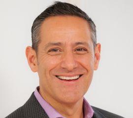Bobby Herrera Speaker Bio