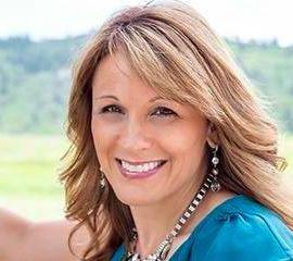 Angela Maiers Speaker Bio