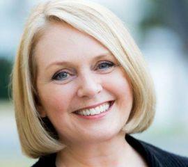 Susan Fowler Speaker Bio