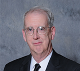 Michael J. O'Brien Speaker Bio