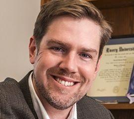 Gerald C. Kane Speaker Bio