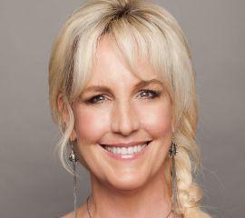 Erin Brockovich Speaker Bio