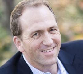 Randall Kempner Speaker Bio