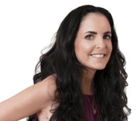 Tamara Loehr Speaker Bio