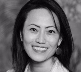 Anh Nguyen Phillips Speaker Bio