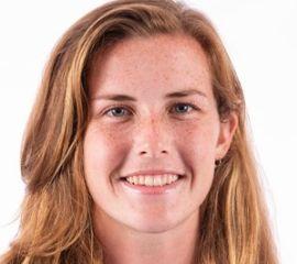 Tierna Davidson Speaker Bio