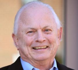 Michael Zibilich Speaker Bio