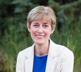 Jocelyn Davis Speaker Bio