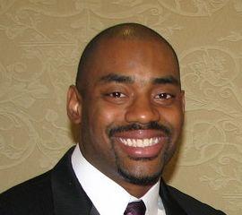 Chris Draft Speaker Bio