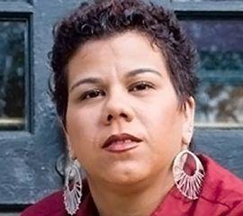 Rosa Clemente Speaker Bio