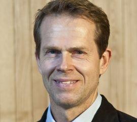 Stefan Edberg Speaker Bio