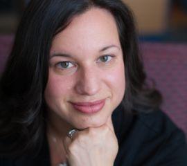 Veronica Rueckert Speaker Bio