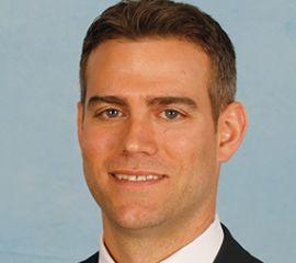 Theo Epstein Speaker Bio
