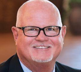 Jim Morris Speaker Bio