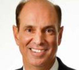 Carl Schmid Speaker Bio