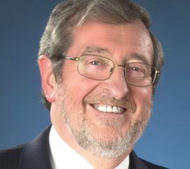 Michael J. Dowling Speaker Bio