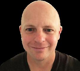 John Koetsier Speaker Bio