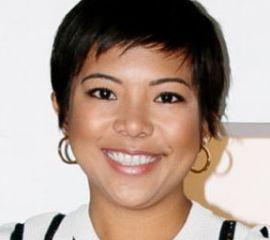 Jen Rubio Speaker Bio