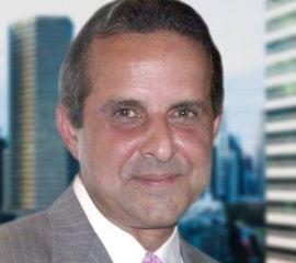 Manny Diaz Speaker Bio