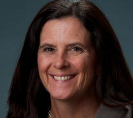 Lisa Baird Speaker Bio