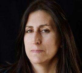 Nonny de la Peña Speaker Bio