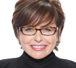 Suzi Weiss-Fischmann Speaker Bio