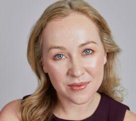 Lydia Jett Speaker Bio