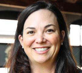 Jennifer Tejada Speaker Bio