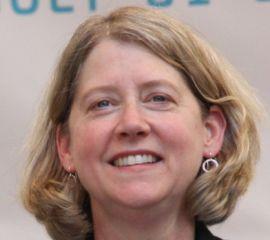 Pamela Melroy Speaker Bio