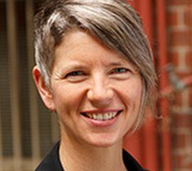Dianne McGrath Speaker Bio