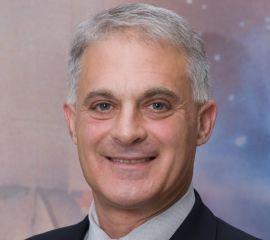 David Wolf Speaker Bio