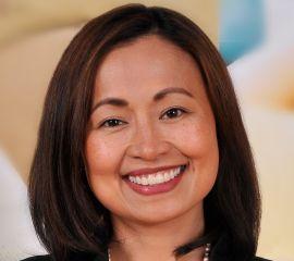 Sheila Marcelo Speaker Bio