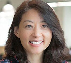Rosaline Koo Speaker Bio
