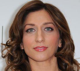 Chelsea Peretti Speaker Bio