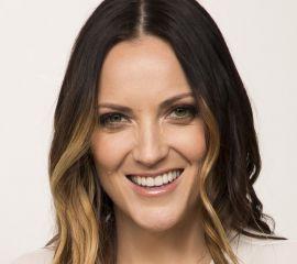 Jen Kirkman Speaker Bio