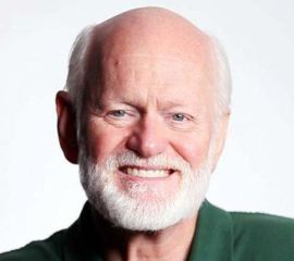 Marshall Goldsmith Speaker Bio