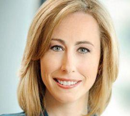 Lisa Lerer Speaker Bio