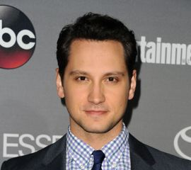 Matt McGorry Speaker Bio