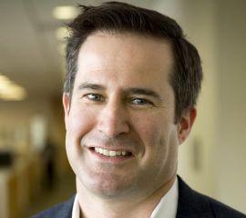 Seth Moulton Speaker Bio