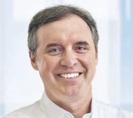 Jay Bradner Speaker Bio