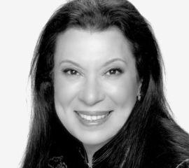 Shelley Morrison Speaker Bio
