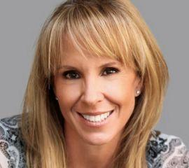 Tanya Brown Speaker Bio