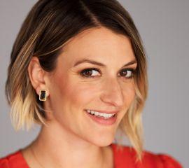 Emilie Aries Speaker Bio