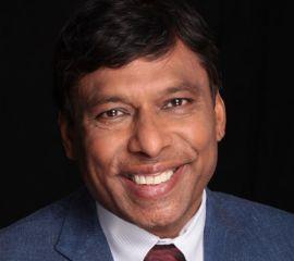 Naveen Jain Speaker Bio
