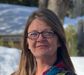 Agnes McKeen Speaker Bio