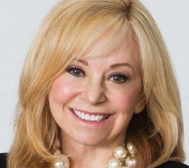 Julie Wainwright Speaker Bio