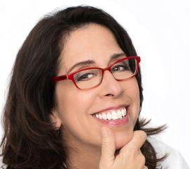 Donna Orender Speaker Bio