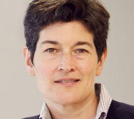 Eliza Byard Speaker Bio