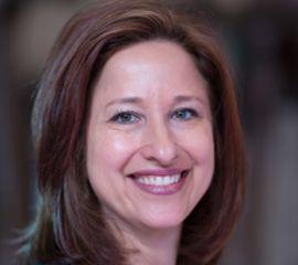Julie Kantor Speaker Bio